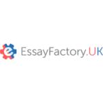 essay factory discount code
