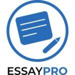 essay pro discount code